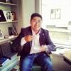 CEO Kim Team Safety