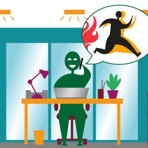 E-learning via teamsafety din samarbetspartner