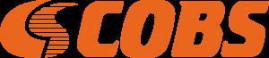 cobs_logo_teamsafety