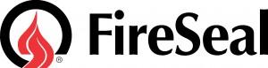 Fireseal_TEAMSAFETY_SWEDEN