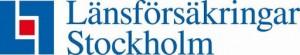 Länsförsäkringar_Stockholm_Teamsafety