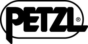 petzl-blk_teamsafety