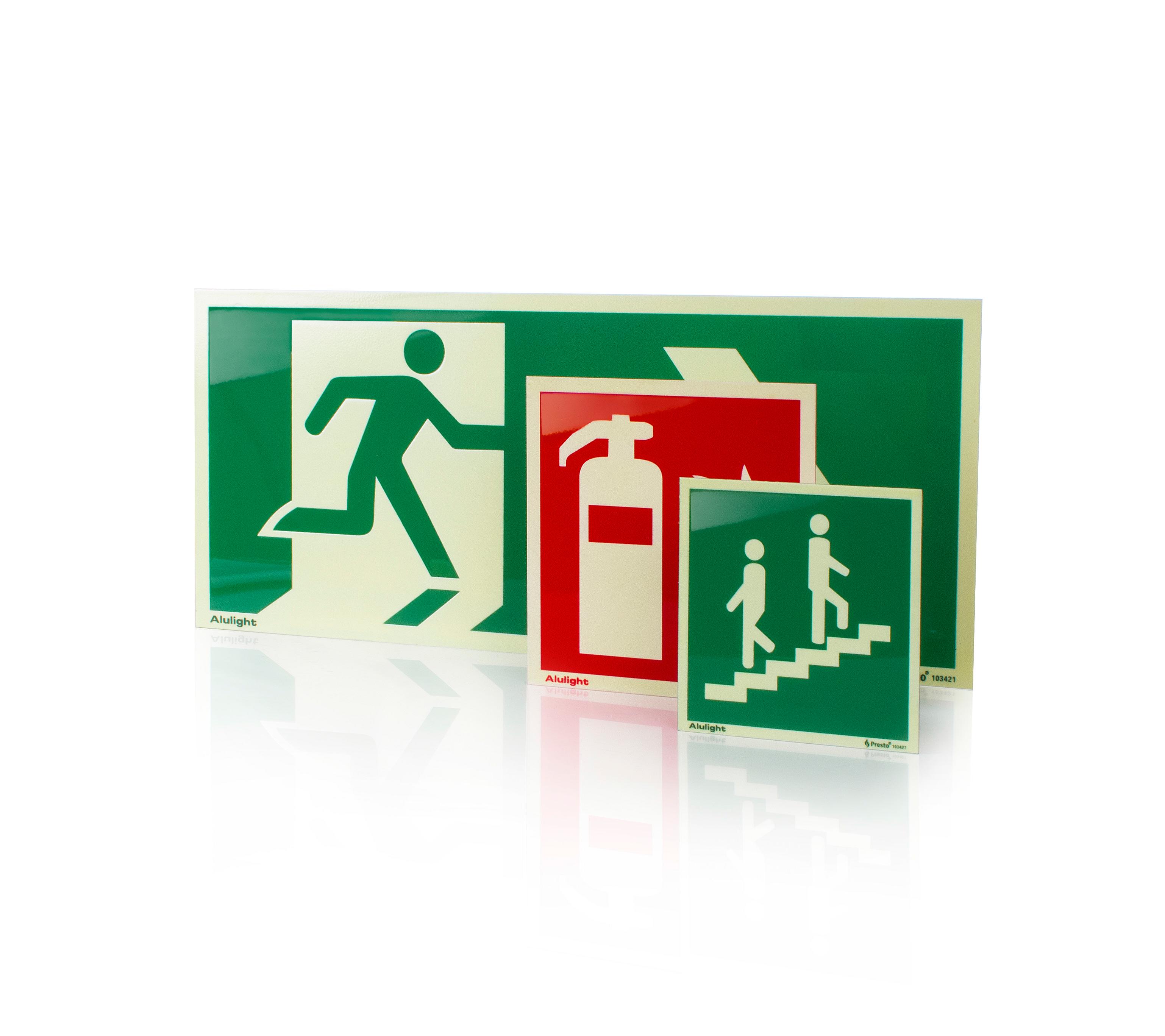 Aktivt brandskydd