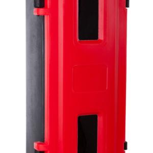 Släckarskåp-Jonesco-Team-Safety