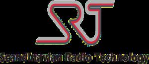 Srt_logo_scandinavian transparent teamsafety