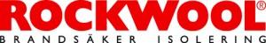 Sweden-Rockwool-logo-RGB-224-0-35_20110428_partner_teamsafety