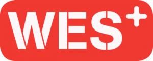 WES_teamsafety