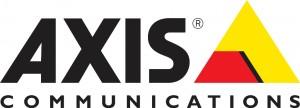 axis_logo_teamsafety-se