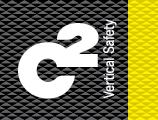 c2-safety-logo_teamsafety