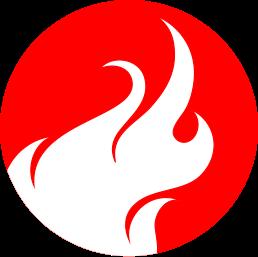 Tillbehör handbrandsläckare