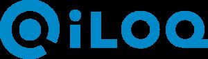 iLOQ_logo_RGB_blue_TEAMSAFETY_SWEDEN
