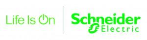 schneider_LIO_Life-Green_CMYK_TEAMSAFETY SWEDEN