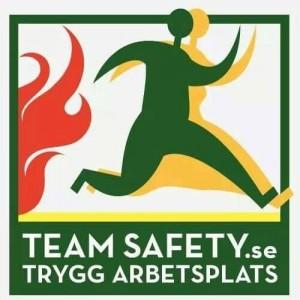Brand & säkerhetsglas